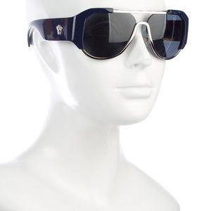 Authentic Certified Men's Versace Sunglasses